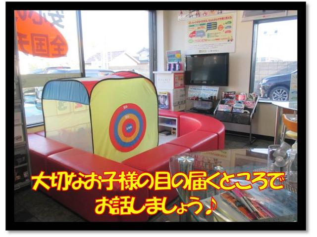 「スズキ」「ワゴンR」「コンパクトカー」「石川県」の中古車19