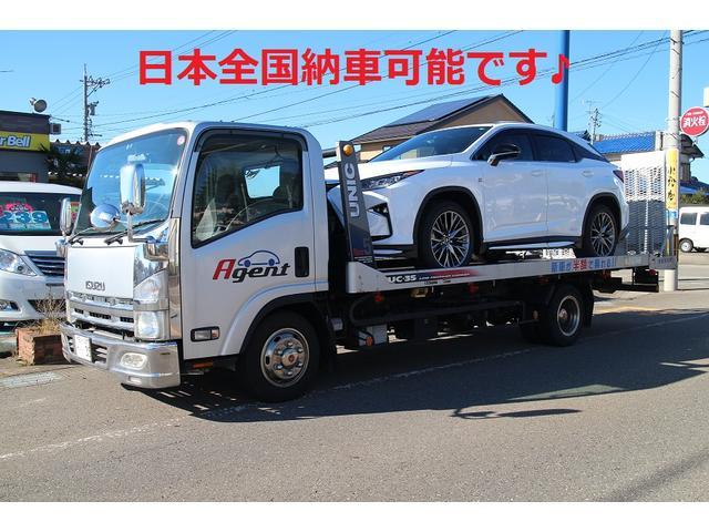 「スズキ」「ワゴンR」「コンパクトカー」「石川県」の中古車22