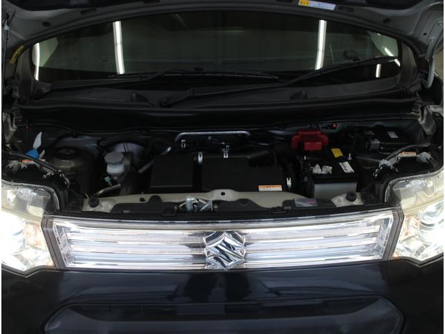 660ccのエンジンです!エンジン音も良好です!当社は自社整備工場を完備しております!保証も6ヶ月または5000kmまでついておりますますので、安心してお問い合わせ下さい♪