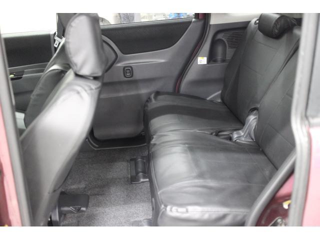 「スズキ」「パレット」「コンパクトカー」「石川県」の中古車9