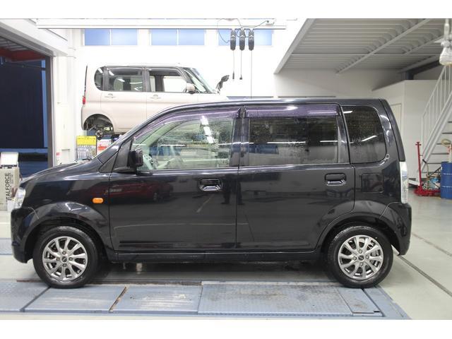 「三菱」「eKワゴン」「コンパクトカー」「石川県」の中古車4