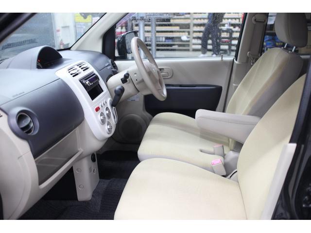 「三菱」「eKワゴン」「コンパクトカー」「石川県」の中古車7