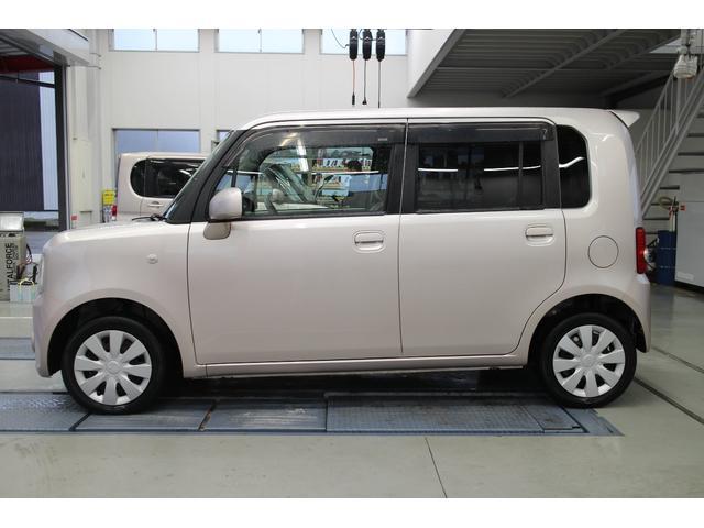 「ダイハツ」「ムーヴコンテ」「コンパクトカー」「石川県」の中古車4