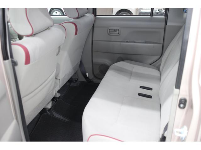 「ダイハツ」「ムーヴコンテ」「コンパクトカー」「石川県」の中古車8