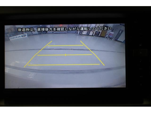 「ダイハツ」「ムーヴコンテ」「コンパクトカー」「石川県」の中古車13