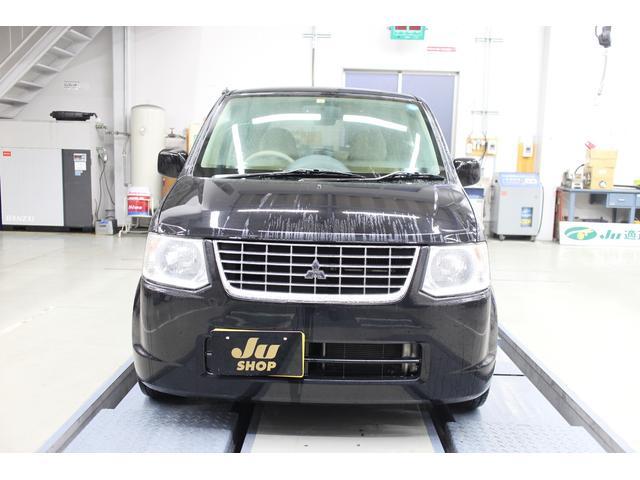 「三菱」「eKワゴン」「コンパクトカー」「石川県」の中古車2