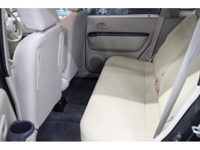 「三菱」「eKワゴン」「コンパクトカー」「石川県」の中古車8