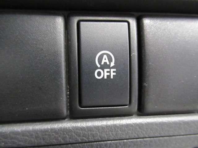 FX シートヒータ アイスト AAC キーレス CD 盗難防止システム 衝突安全ボディ ABS デュアルエアバック パワステ ベンチシート(14枚目)