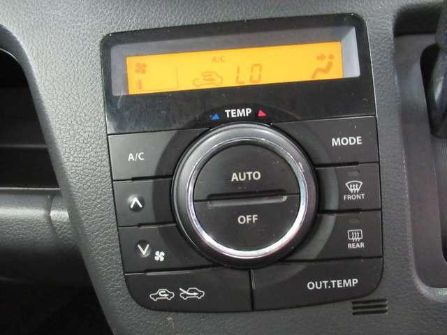 FX シートヒータ アイスト AAC キーレス CD 盗難防止システム 衝突安全ボディ ABS デュアルエアバック パワステ ベンチシート(15枚目)