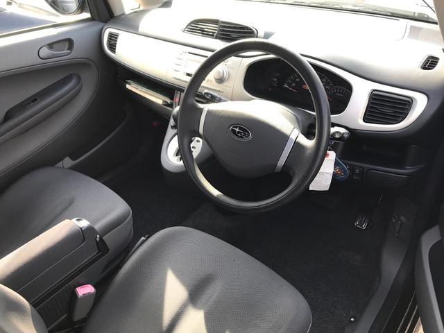 S キーレス 4WD スーパーチャージャー(13枚目)
