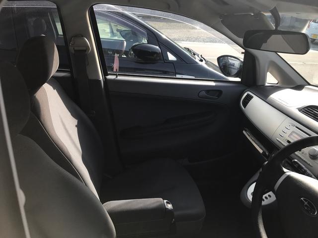S キーレス 4WD スーパーチャージャー(14枚目)