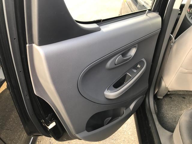 S キーレス 4WD スーパーチャージャー(17枚目)