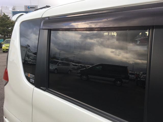 三菱 デリカD:2 S 両側パワースライドドア エアロ フルセグナビTV HID