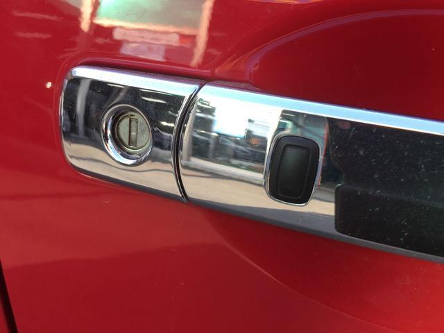 日産 エクストレイル 20X 4WD 純正フルセグナビTV バックカメラ ETC