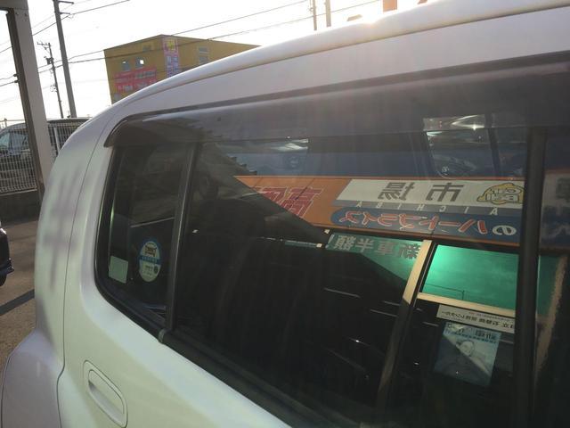 トヨタ WiLL サイファ 1.3L メモリーナビ ETC CD MD