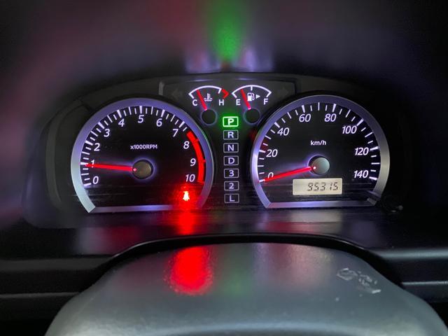 クロスアドベンチャーXC 4WD 社外SDナビ フルセグTV ETC シートヒーター(24枚目)