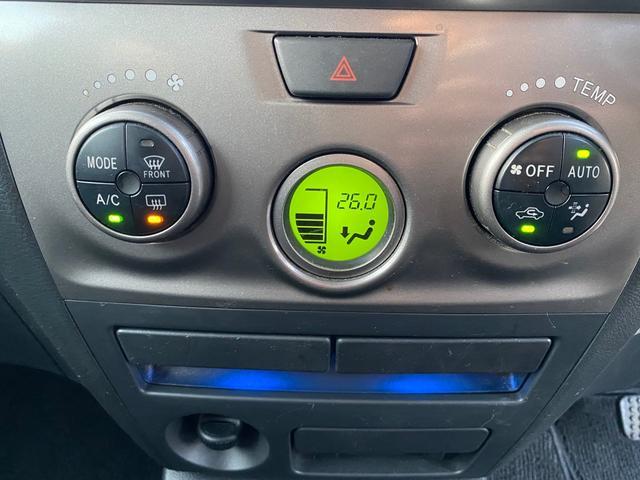 Z エアロパッケージ 純正SDナビ フルセグTV Bluetoothオーディオ CD録音可能 社内イルミ ETC(8枚目)