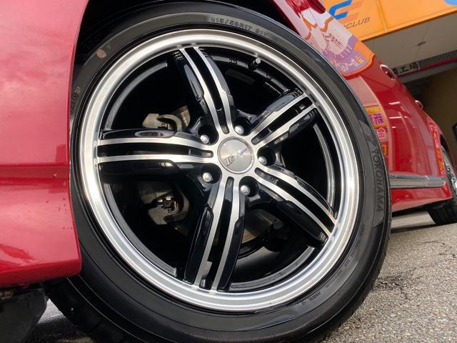 G 社外18インチアルミ ワンオーナー シートヒーター 前後カメラ スマートキー LEDヘッドライト SDナビ フルセグTV DVD コーナーセンサー ドラレコ付(9枚目)