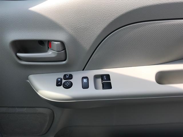 PCリミテッド 4WD ハイルーフ キーレス CDデッキ(16枚目)