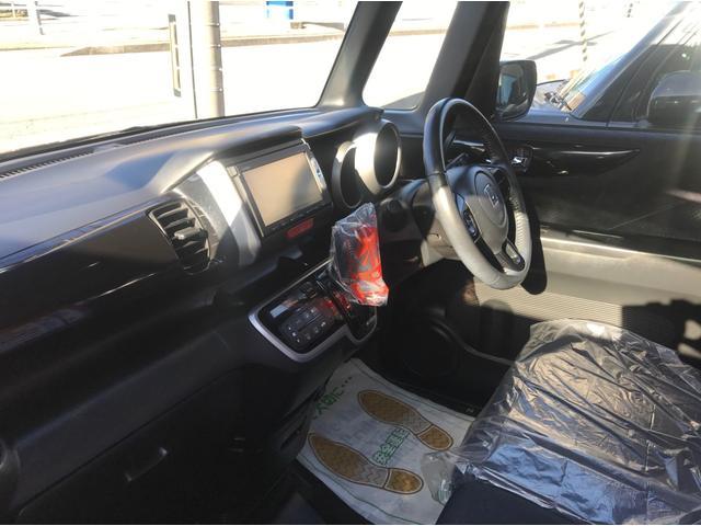 「ホンダ」「N-BOX」「コンパクトカー」「石川県」の中古車17