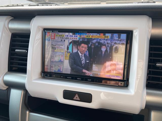 「スズキ」「ハスラー」「コンパクトカー」「石川県」の中古車21