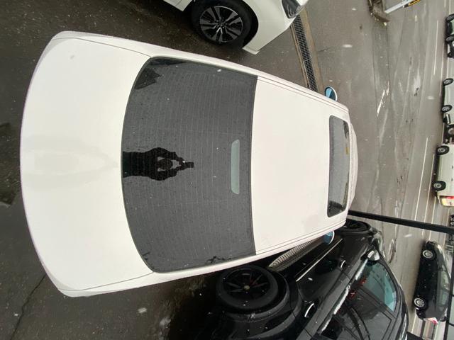「BMW」「3シリーズ」「セダン」「石川県」の中古車10