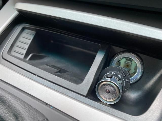 「BMW」「3シリーズ」「セダン」「石川県」の中古車16