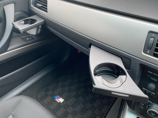 「BMW」「3シリーズ」「セダン」「石川県」の中古車19