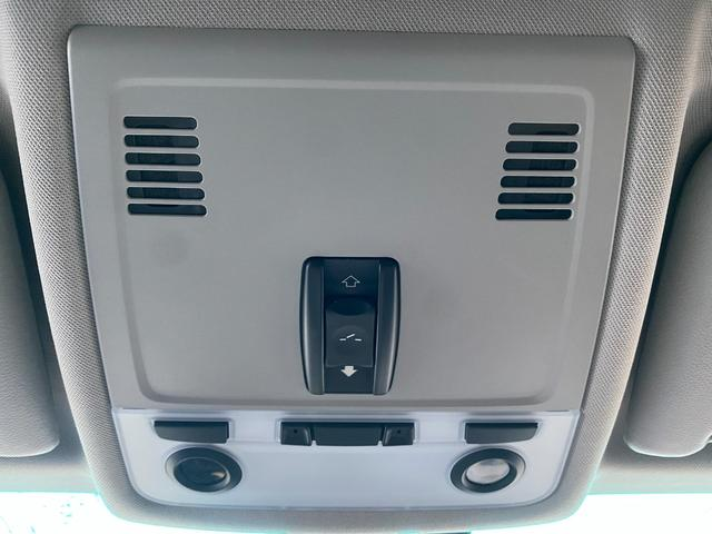 「BMW」「3シリーズ」「セダン」「石川県」の中古車20