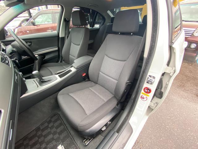 「BMW」「3シリーズ」「セダン」「石川県」の中古車23