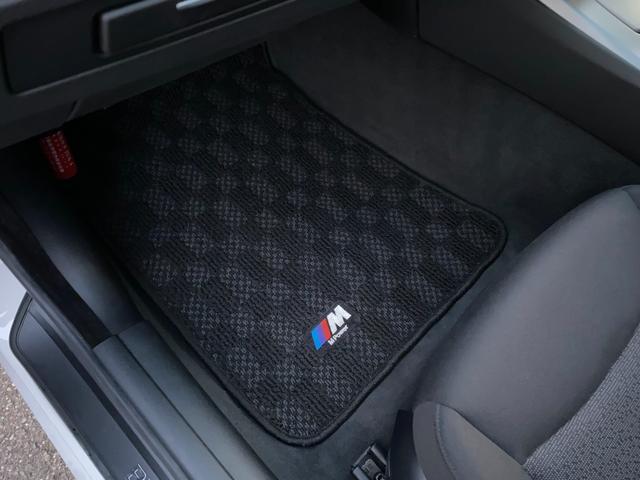 「BMW」「3シリーズ」「セダン」「石川県」の中古車24