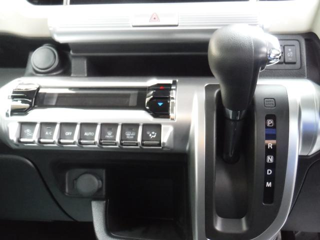 スズキ クロスビー ハイブリッドMXセーフティサポートP全方位モニター用カメラP
