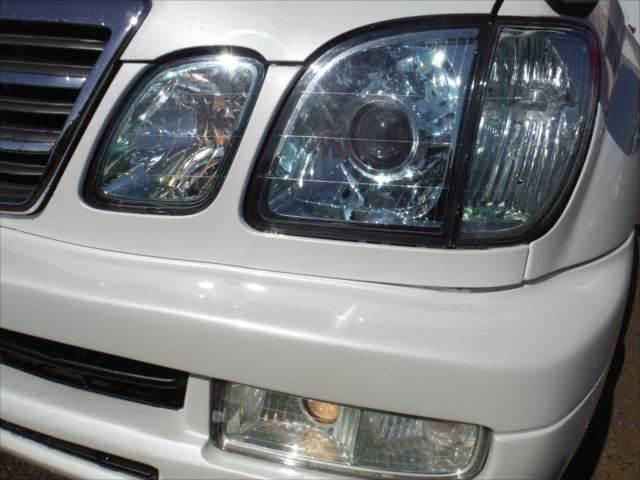 シグナス 4WD メーカーナビバックカメラムーンルーフ(9枚目)