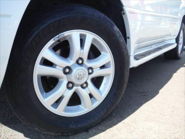 シグナス 4WD メーカーナビバックカメラムーンルーフ(10枚目)