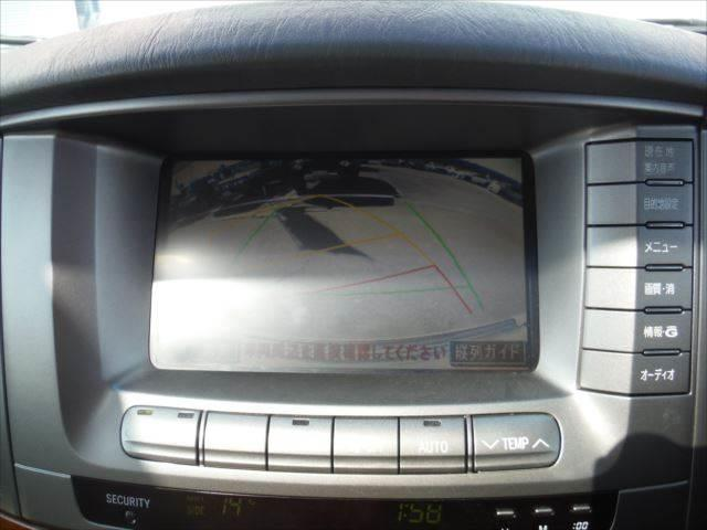 シグナス 4WD メーカーナビバックカメラムーンルーフ(17枚目)