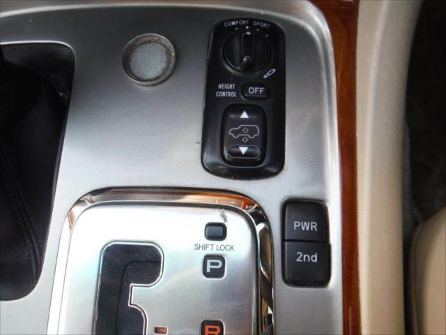 シグナス 4WD メーカーナビバックカメラムーンルーフ(20枚目)