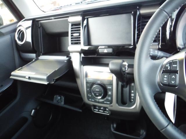 スズキ ハスラー JスタイルII 4WD SエネチャージホワイトR