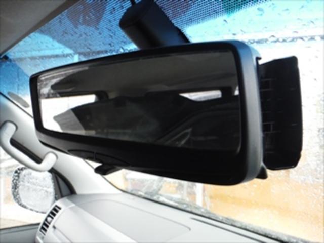 トヨタ ハイエースバン ロングスーパーGL純正HDフルセグナビ両側イージークローザー