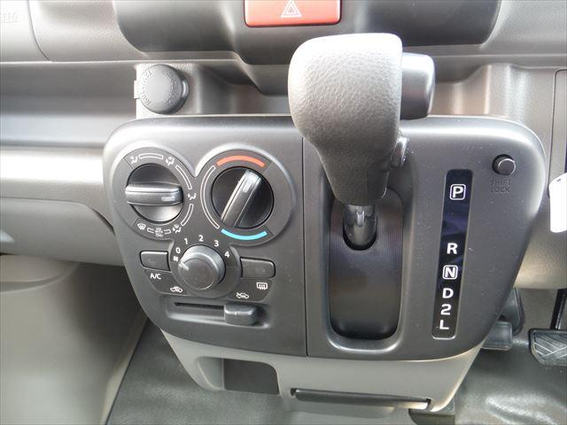 PAリミテッド 4WDレーダーブレーキサポートキーレス(13枚目)
