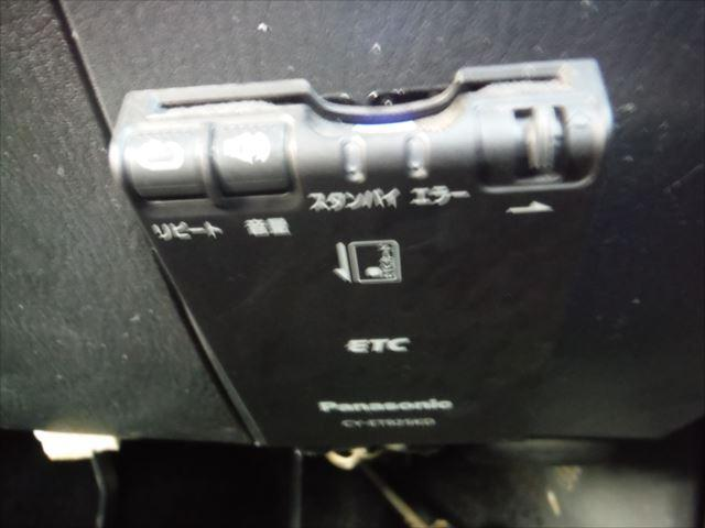ランドベンチャー 5速MT撥水シートキーレスシートヒーター(15枚目)