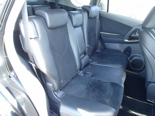 240S Sパッケージ・アルカンターラ リミテッド 4WD(12枚目)