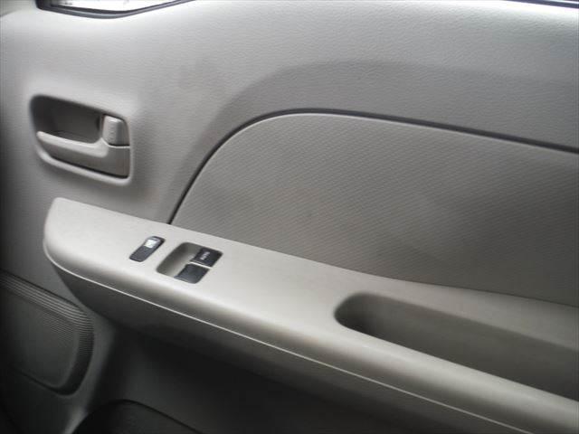 PC 4WD4AT禁煙車キーレスプライバシーガラスABS(14枚目)