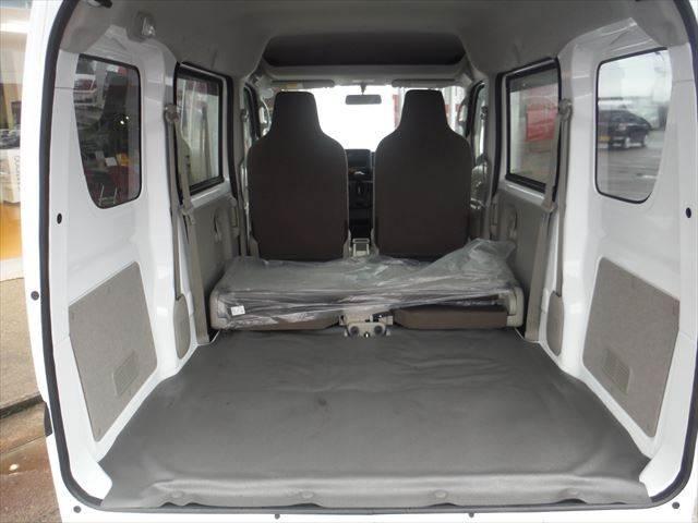 PC 4WD4AT禁煙車キーレスプライバシーガラスABS(17枚目)