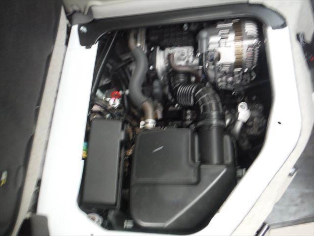 PC 4WD4AT禁煙車キーレスプライバシーガラスABS(20枚目)