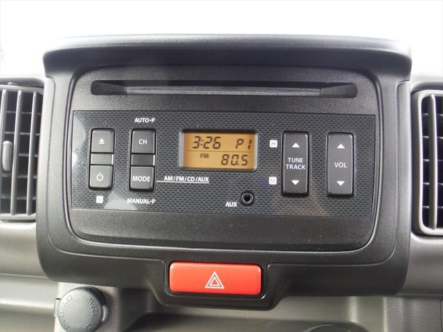PCリミテッド 4WDレーダーブレーキキーレスETC盗難防止(12枚目)