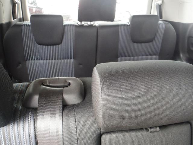 Si 4WD純正9型SDナビフルセグ両側電動ドアバックカメラ(18枚目)