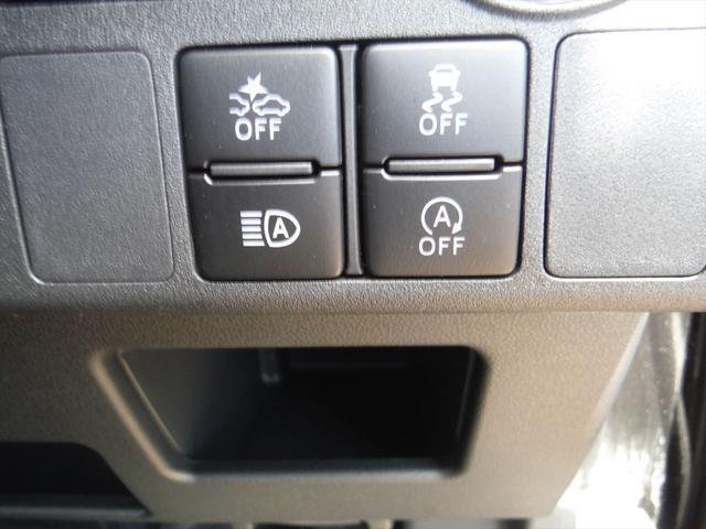 GターボSAIII スマキー両側電動ドアLEDライト(16枚目)