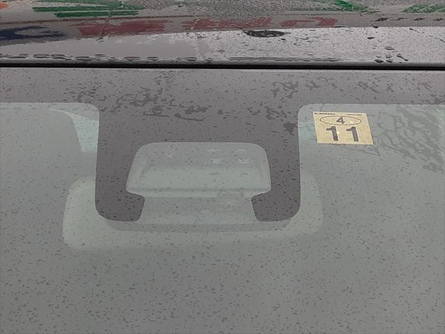 ハイブリッドFX リミテッド スズキセーフティパッケージ 全方位モニター用カメラパッケージ オートハイビーム 純正14インチAW ヘッドアップディスプレイ スマートキー2個 プッシュスタート 前席シートヒーター(10枚目)