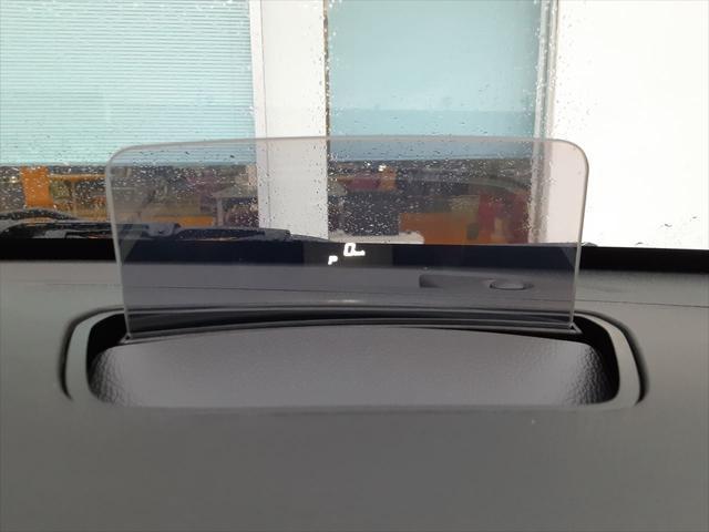 ハイブリッドFX リミテッド スズキセーフティパッケージ 全方位モニター用カメラパッケージ オートハイビーム 純正14インチAW ヘッドアップディスプレイ スマートキー2個 プッシュスタート 前席シートヒーター(27枚目)
