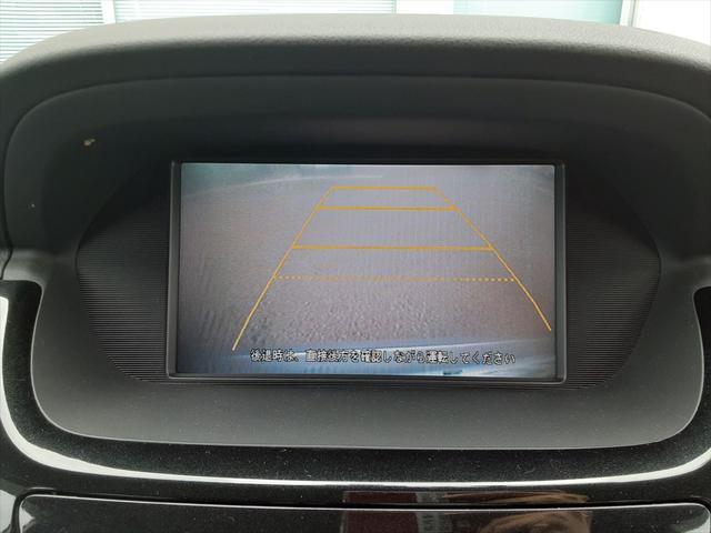 HDDナビエディション 4WD 純正HDDナビ DVD ミュージックサーバー バックカメラ ステアリングリモコン キーレス ETC ベンチシート(24枚目)